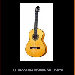 Guitarra Española de ocasión ( y Variantes)
