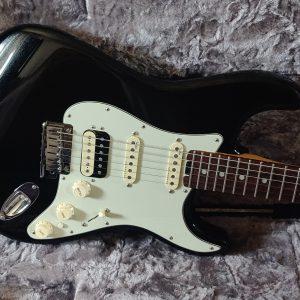 Guitarra-electrica-Fender-American-Elite_Mercado_de_Guitarras_de_Ocasión
