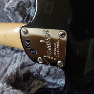 Modelos de Guitarras | No venta